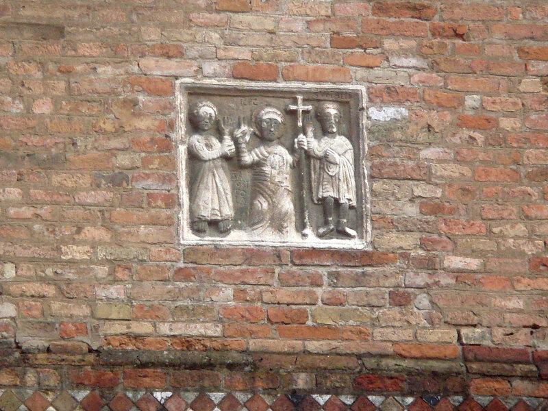023-Христос со свв. Виталием и Агриколой.jpg
