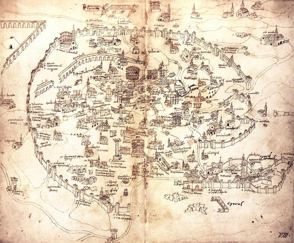Алессандро строцци 1474.jpg