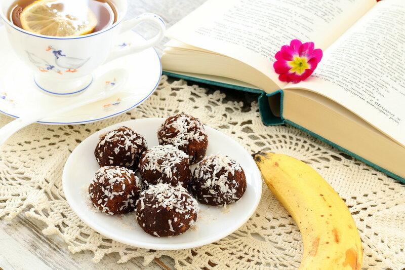 кокосовое пирожное6.jpg