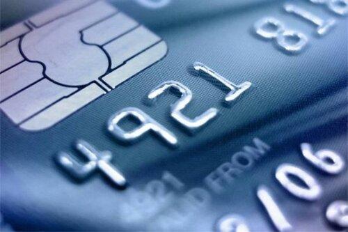 Больше половины населения не доверяет банкам Молдовы