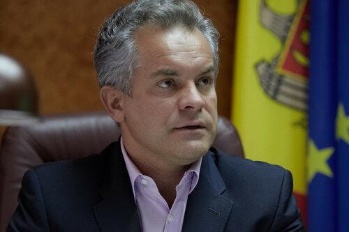 Важный день для Молдовы - протесты и объявление премьера