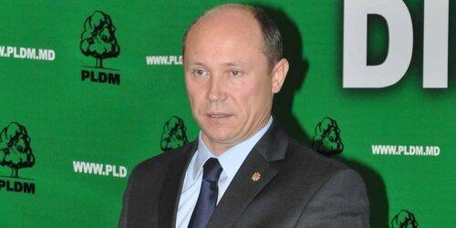 Фракция ЛДПМ не поддержит правительство Плахотнюка