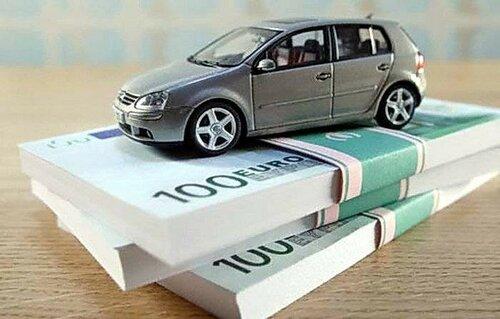 Список автопроизводителей, которые поняли цены в 2016 году