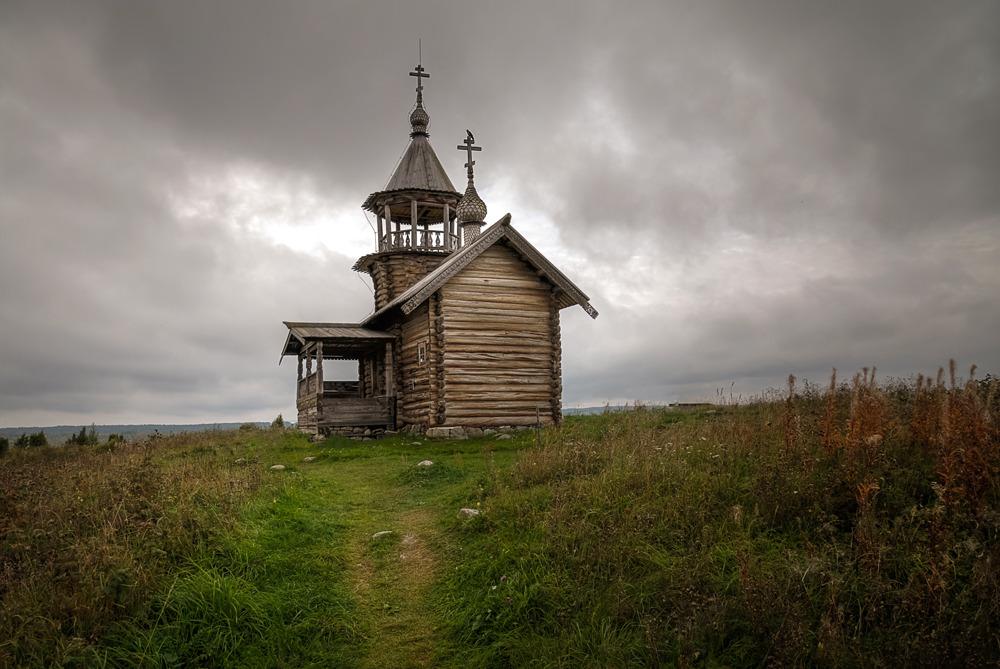 подойти могиле фото церквей на русском севере подобрать подходящий