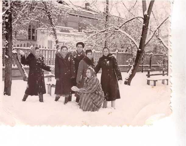 4 дом кудльтуры 1956.jpg