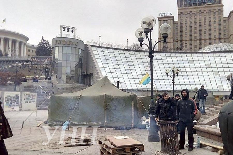 Новый Майдан 21.02.16.png