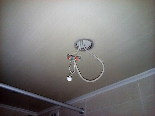 Срочный вызов электрика аварийной службы в квартиру: Кронштадтский район Санкт-Петербурга, город Кронштадт, Посадская улица.
