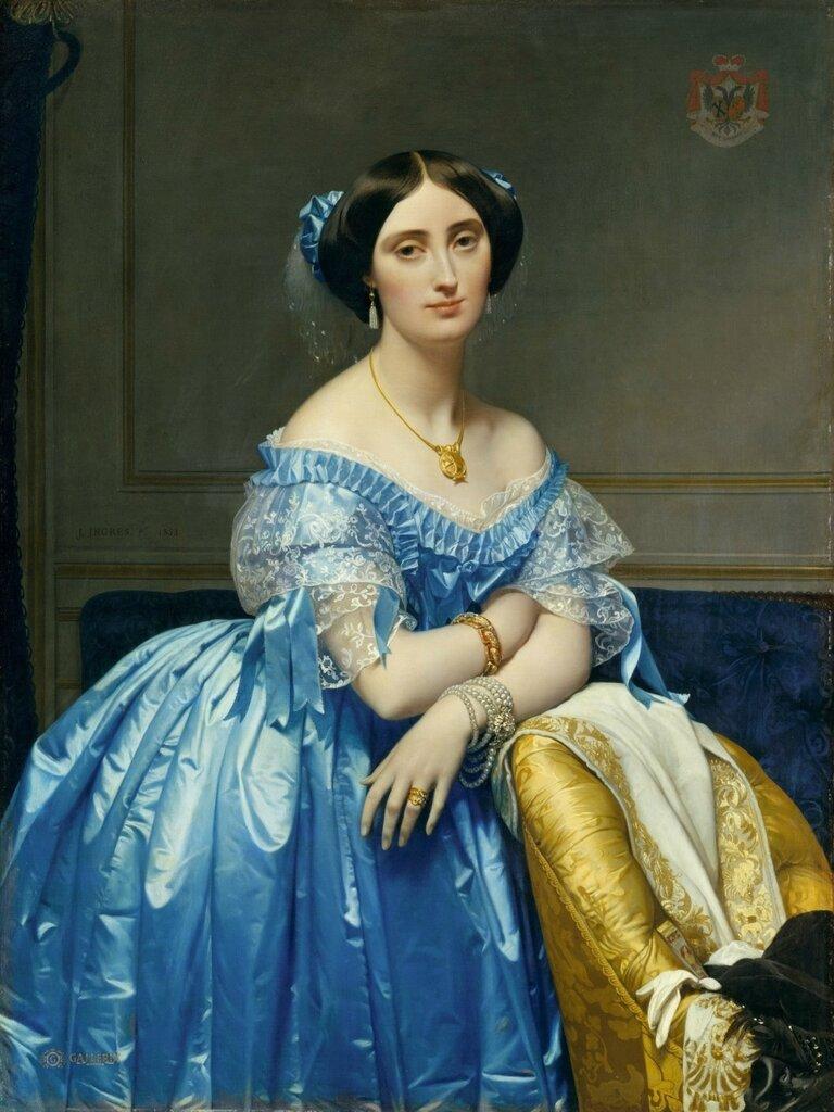 ��������-��������-����-��-����� �� ����� ������� �� ����� (1825-1860), ��������� �� ������