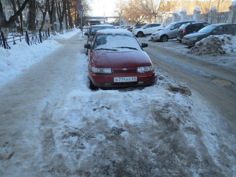 Невская 029.JPG