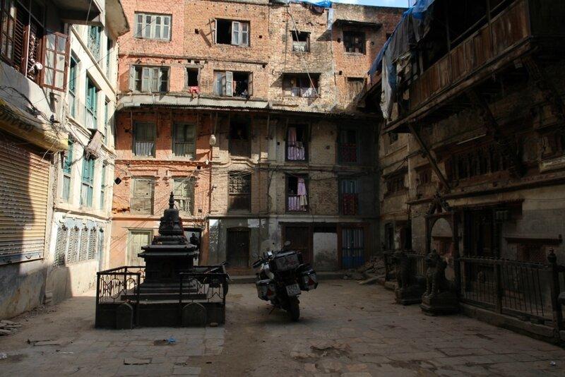 Навстречу приключениям... Индия... - Страница 2 0_10df02_ce286fab_XL