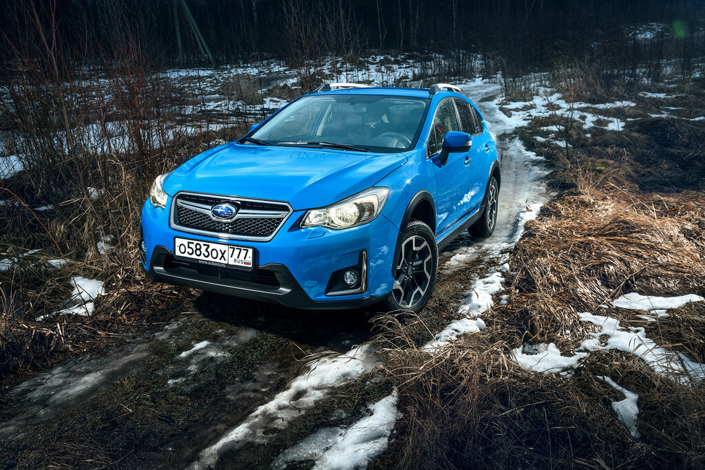 Subaru XV 2016 MY (117646).jpg