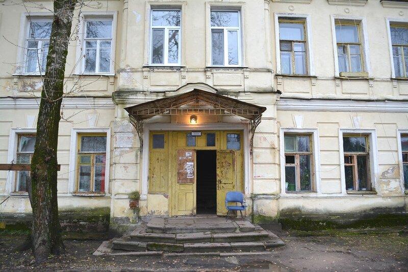 GFRANQ_ELENA_MARKOVSKAYA_67714573_2400.jpg