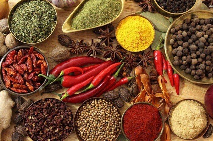 На вашей кухне есть 5 натуральных обезболивающих, которые заменят дорогие лекарства