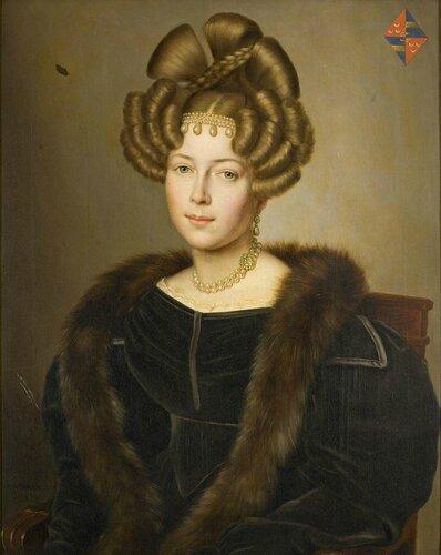 Maria_Cornelia_Gravin_van_Wassenaer_(1799-1850),_by_Jean-Baptiste_van_der_Hulst.jpg