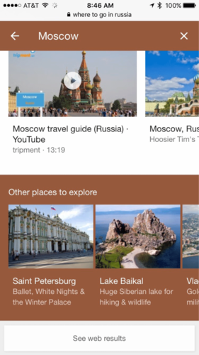 google-travel-search-web-results-link.png
