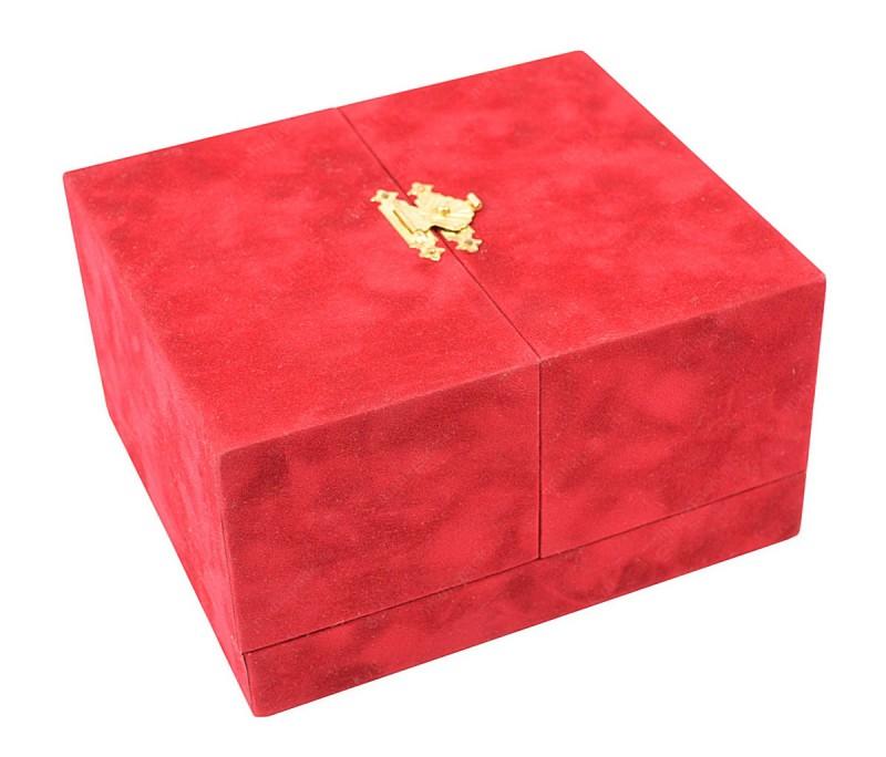 Идеи крутой упаковки корпоративных подарков! В помощь PRщикам, которые ломают голову — ЧТО ДАРИТЬ партнерам