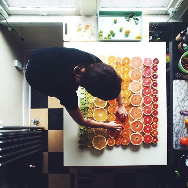 Радужный продуктовый перфекционизм