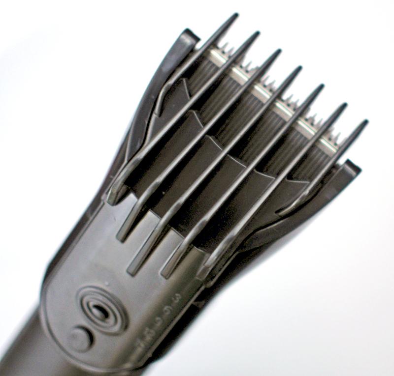 gama-набор-для-стрижки-волос-gcx-622-отзыв6.jpg