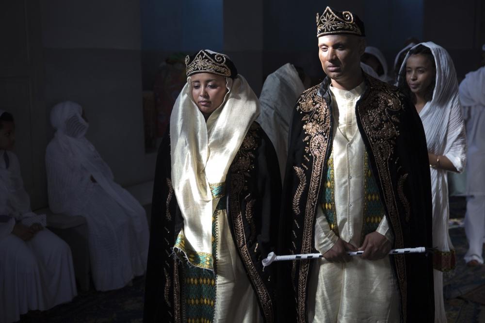 традиционные-свадебные-платья-фото8.jpg