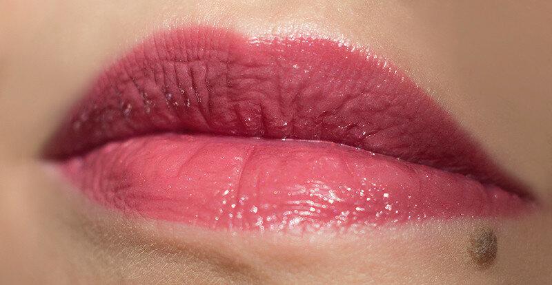 жидкая-ультрастойкая-губная-помада-eveline-cosmetics-lip-lacquer-long-lasting-rewiew-swatch-отзыв10.jpg