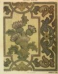 1895-02