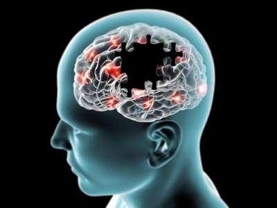 Ученые обнаружили всознании человека критическую точку