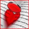 Слившись с музыкой