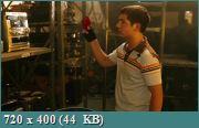 http//img-fotki.yandex.ru/get/68668/3081058.30/0_155e51_a51a5e8_orig.jpg