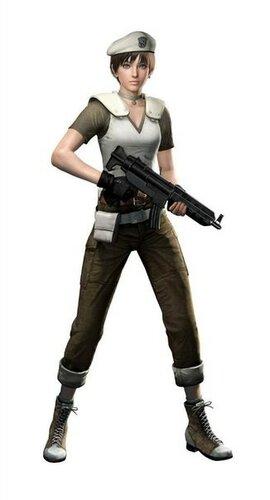 Новые костюмы для Resident Evil Zero: HD Remaster 0_14c6f2_bc32cb65_L