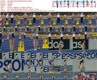 http://img-fotki.yandex.ru/get/68668/348887906.1c/0_1406d3_e12aef65_orig.jpg
