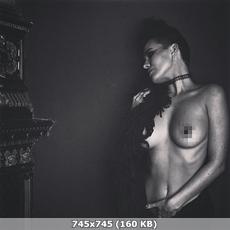 http://img-fotki.yandex.ru/get/68668/348887906.2f/0_1431b8_6aa81bfd_orig.jpg