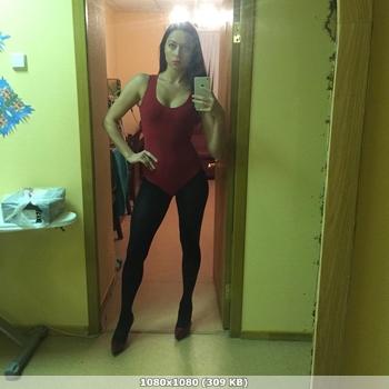 http://img-fotki.yandex.ru/get/68668/348887906.4d/0_147a0b_8bd741fb_orig.jpg