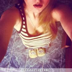 http://img-fotki.yandex.ru/get/68668/348887906.6f/0_152983_229b75ca_orig.jpg