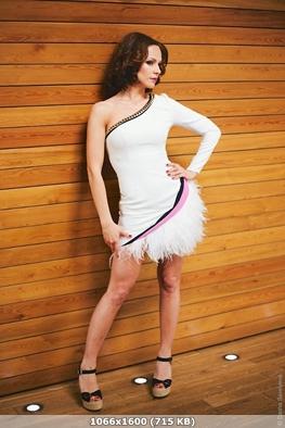 http://img-fotki.yandex.ru/get/68668/348887906.81/0_154110_b7e88b12_orig.jpg