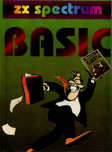 Литература по ПЭВМ ZX-Spectrum 0_138baf_957a9b26_M