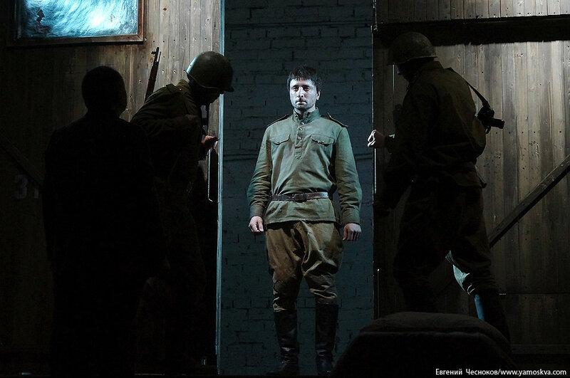 Зима. Губернск театр. Весёлый солдат. 27.01.16.44..jpg