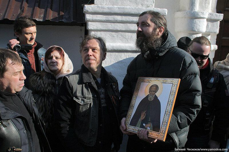 18. Сретенский монастырь. 21.02.16.04..jpg