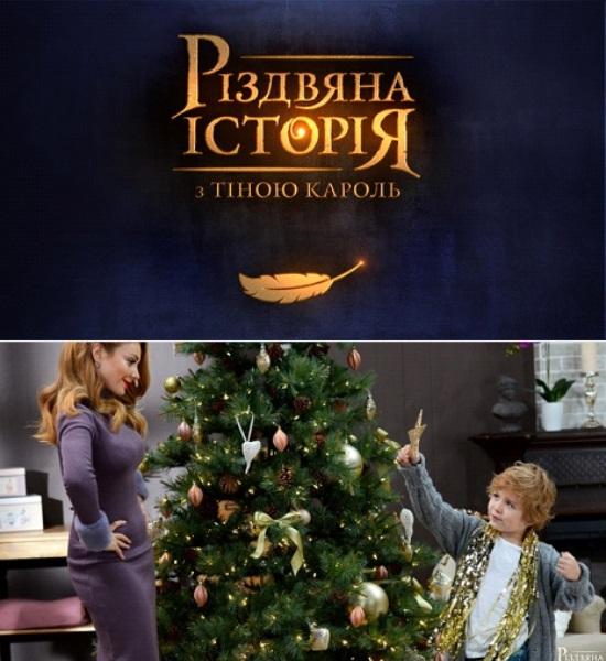 http//img-fotki.yandex.ru/get/68668/40980658.37/0_1208be_9b041632_orig.jpg