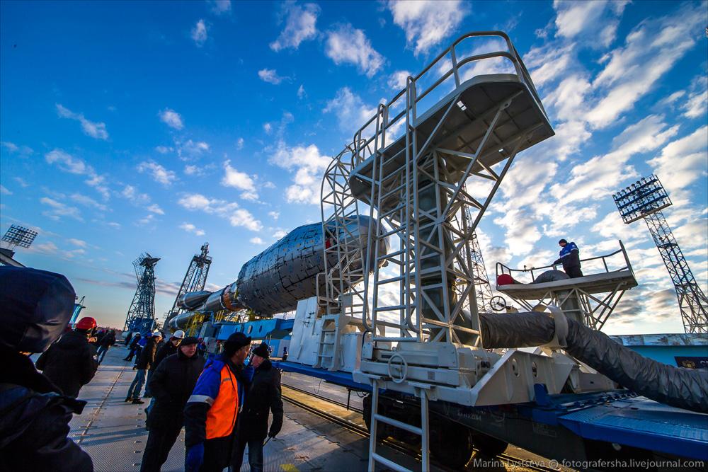New Russian Cosmodrome - Vostochniy - Page 5 0_e7cba_9eae75c6_orig