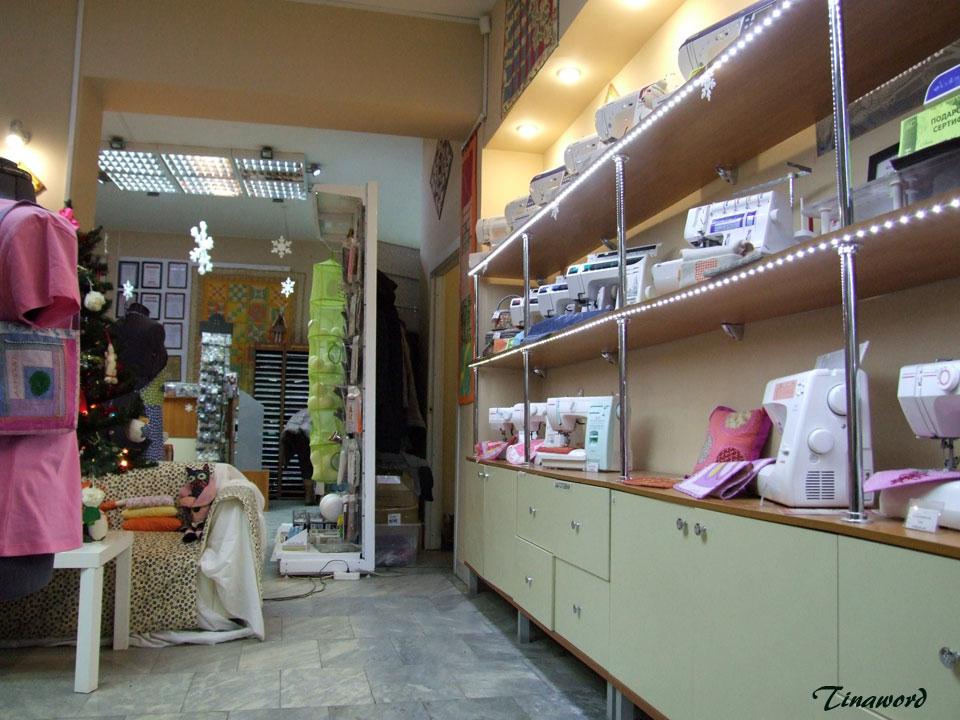 швейный-магазин-12.jpg