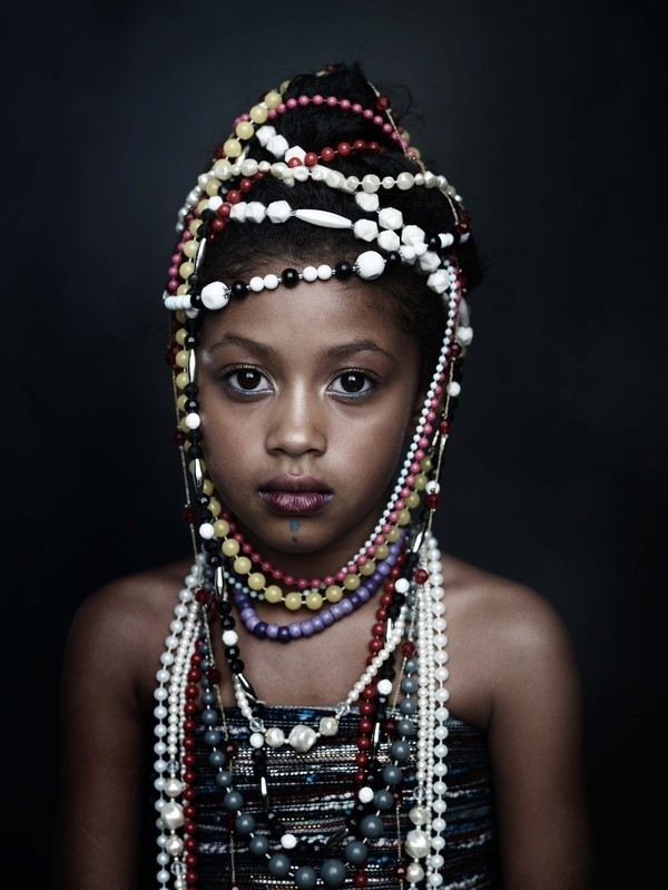 Негритянка-pierre-manning.jpg