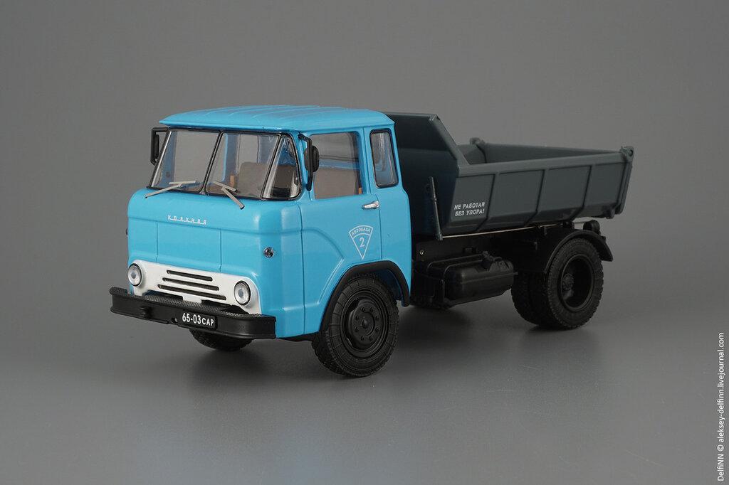 КАЗ-608-01.jpg