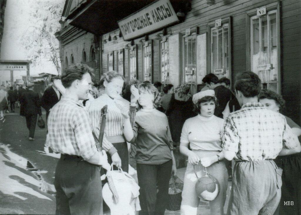Чернов май1961 жд вокзал.jpg