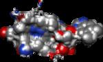 vitamin-b-12-9.png