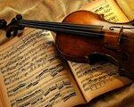 skripka_i_notnaya_tetrad_na_temu_muzyki_so_skripkoy_1280x1024.jpg