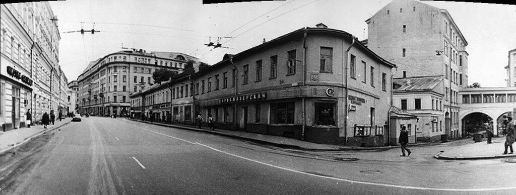 106087 Солянский проезд. Панорама.jpg