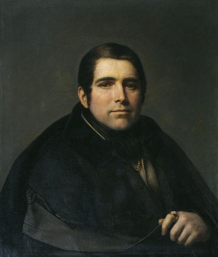 Портрет Петра Александровича Плетнева.jpg