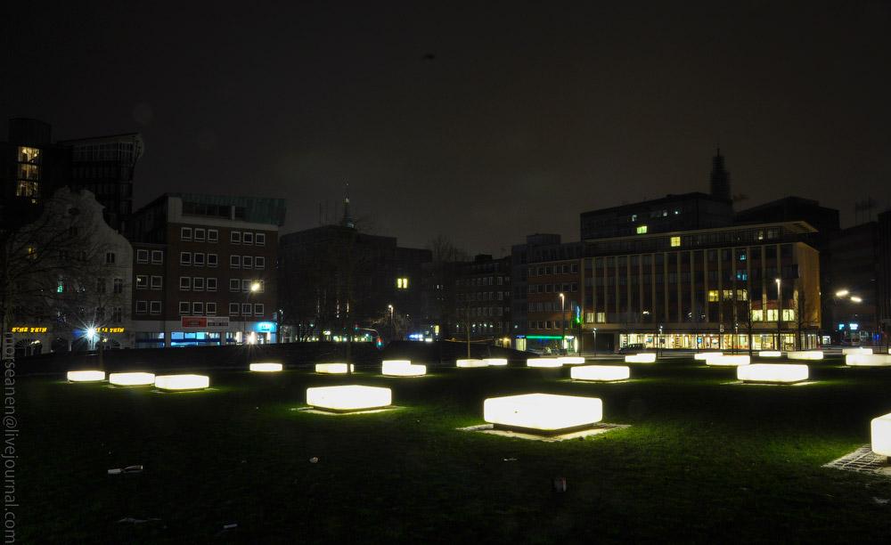 Hamburg-Zentrum-2016-(3).jpg