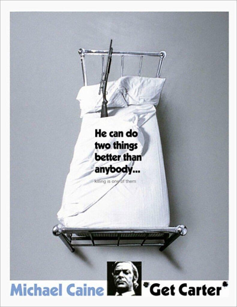 Movie Posters of the Week1_1280.jpg