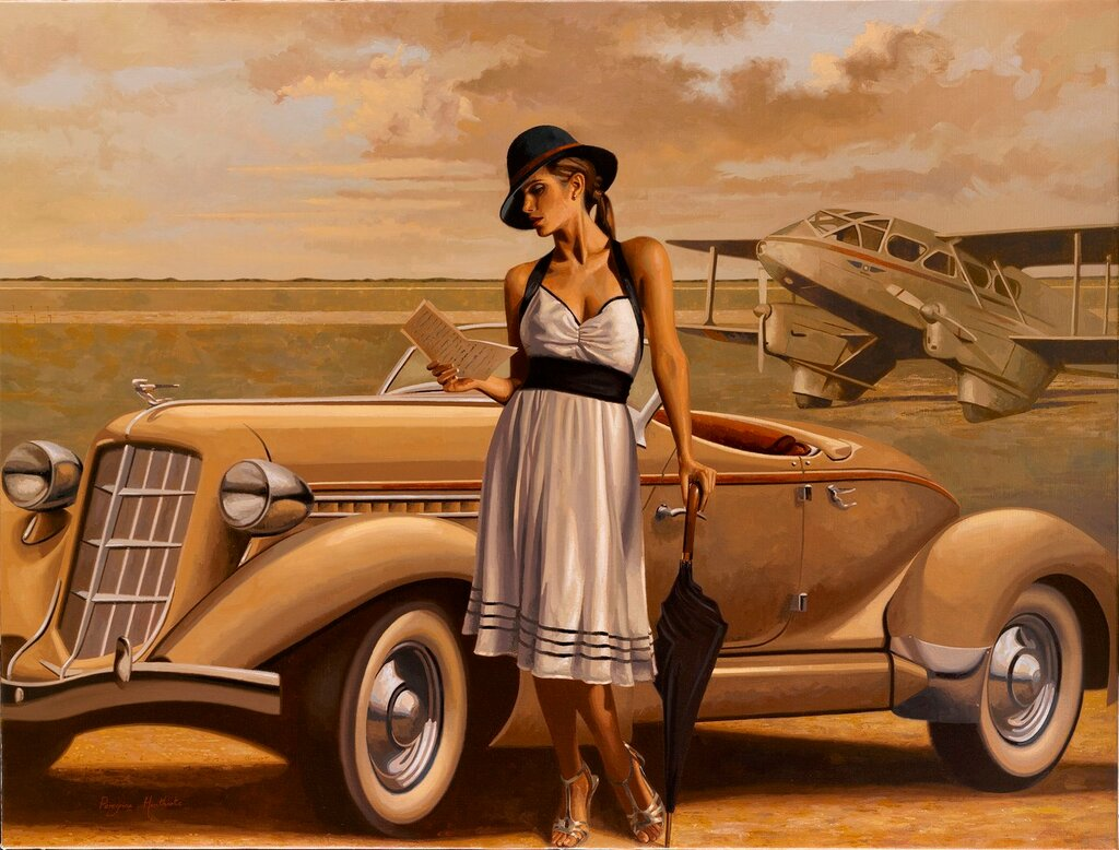 Let-me-Start-by-Saying-by-Peregrine-Heathcote.jpg